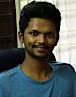 Rahul KR's photo - CEO of Clozerr