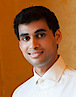 Rahul Parekh's photo - Co-Founder & CEO of EatFirst