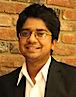 Rahul Rane's photo - Co-Founder & CEO of Megavenues