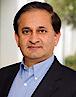 Raj Dhingra's photo - CEO of CloudVelox