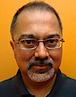 Raj Singh's photo - President & CEO of VelankaniVelankani Communications Technologies