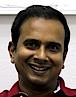 Raj Vallabhaneni's photo - CEO of Vasudhaika