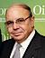 Raja W. Sidawi's photo - Chairman & CEO of Energy  Intelligence Group, INC.