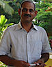 Rajagopal Yadavalli's photo - Founder & CEO of Winnou Systems & Services