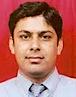 Rajat Kothari's photo - Founder & CEO of HomeBuy360