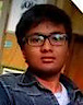 Rajath Goud's photo - Founder & CEO of Indians News
