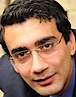 Rajdeep Chimni's photo - Co-Founder & CEO of Admissions Gateway