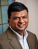 Rajeev Agarwal's photo - Founder & CEO of MAQ Software
