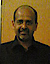 Rajeev Goenka's photo - Founder of BFY