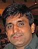 Rajeeva Kumar Parasar's photo - CEO of Tricon Infotech