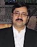 Rajesh Bhateja's photo - Founder & CEO of SunTec Web Services Pvt. Ltd.