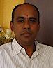 Rajesh Doraiswamy's photo - Managing Director of Salzer Electronics Limited