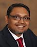 Rajesh Sinha's photo - Founder & CEO of Fulcrum Worldwide