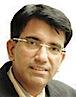 Rajesh Subramaniam