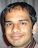 Rajit Marwah's photo - Co-Founder & CEO of Plate, Inc.