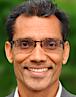 Rajiv Gupta's photo - Co-Founder & CEO of Skyhigh Networks