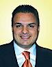 Rajiv Jagota's photo - President & CEO of Telehop
