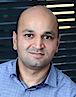 Rajiv Kumar's photo - Co-Founder & CEO of StoreHippo
