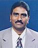 Raju S. Dandu's photo - Managing Director of Danlaw Technologies India Limited