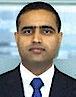 Rakesh Dahiya's photo - Co-Founder & CEO of People10