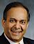 Rakesh Gupta's photo - Founder & CEO of KiwiTech