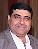 Rakesh Tandon's photo - Managing Director of Soul Vacations (India)