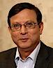 Rakesh Verma's photo - Managing Director of MapmyIndia