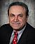 Ralph Askar's photo - President & CEO of Instant Imprints