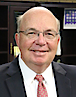 Ralph Elwart's photo - President & CEO of Notre Dame College Prep