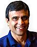 Rama Shukla's photo - President & CEO of Embedded Wireless