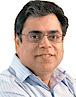 Raman Roy's photo - Managing Director of Quatrro FPO Solutions