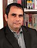Rami Goldratt's photo - CEO of Goldratt Consulting