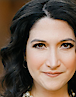 Randi Zuckerberg's photo - Founder & CEO of Zuckerberg