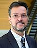 Randy C. Mitchell's photo - CEO of KPC Media Group