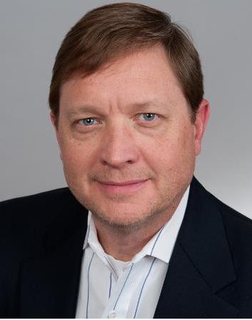 Randy Copeland