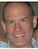 Randy Vroman's photo - CEO of FormSite