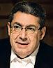 Raphael Palti's photo - President of Altavia S.A.