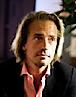 Rasmus Refer's photo - Founder & CEO of Masterseek