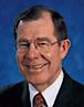 Raul McQuivey's photo - President & CEO of Sutron
