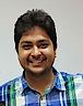 Raunak Jain's photo - Co-Founder & CEO of Inayo