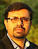 Ravi A. Narayana's photo - Founder & CEO of Pronto Software Solutions