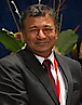 Ravi Damodaram's photo - President & CEO of Sun Technologies