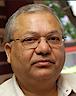 Ravi Kumar Jaipuria's photo - Managing Director of RKJ Group