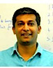Ravi Pathak's photo - Co-Founder & CEO of Tatvic