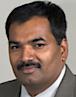 Ravi Thummarukudy's photo - CEO of Mobiveil
