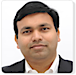 Ravi  Vallem's photo - CEO of Reliable Software Resources, Inc.
