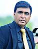 Ravinder Singh's photo - Managing Director of R-Vision Media