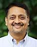 Ravindra Krishnappa's photo - CEO of CollateBox