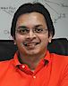 Ravitej Yadalam's photo - Founder & CEO of Eze Get Online, Inc.