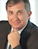 Ray Hébert's photo - CEO of Nufocus Group